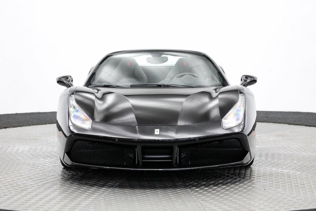 2018 Ferrari 488 Spider image _613c54805c4ce9.32486626.jpg