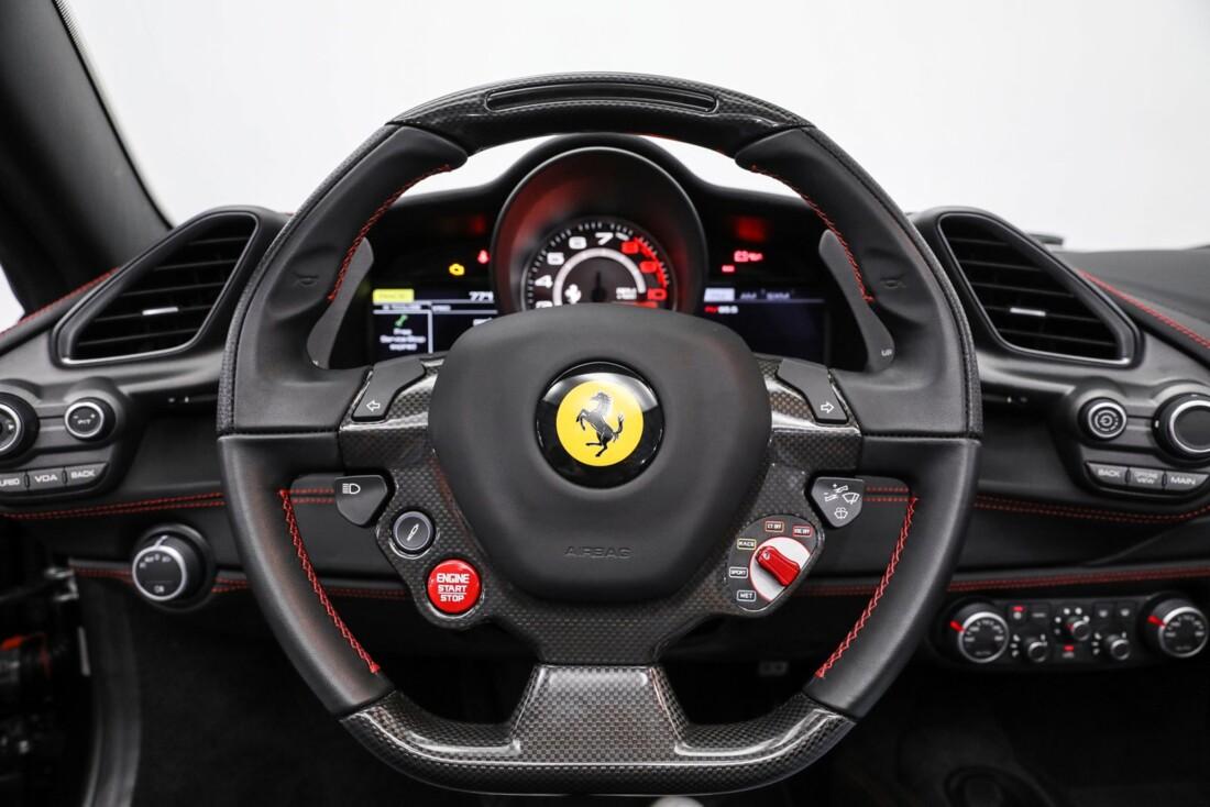2018 Ferrari 488 Spider image _613c54877d35e6.98828743.jpg