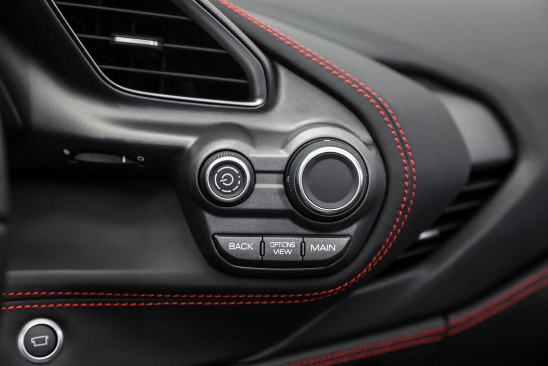 2018 Ferrari 488 Spider image _613c548d693874.40380840.jpg