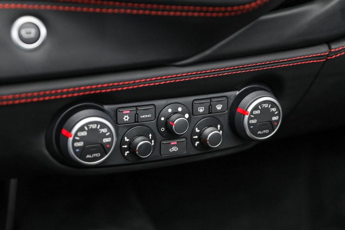 2018 Ferrari 488 Spider image _613c548e23e994.98257994.jpg