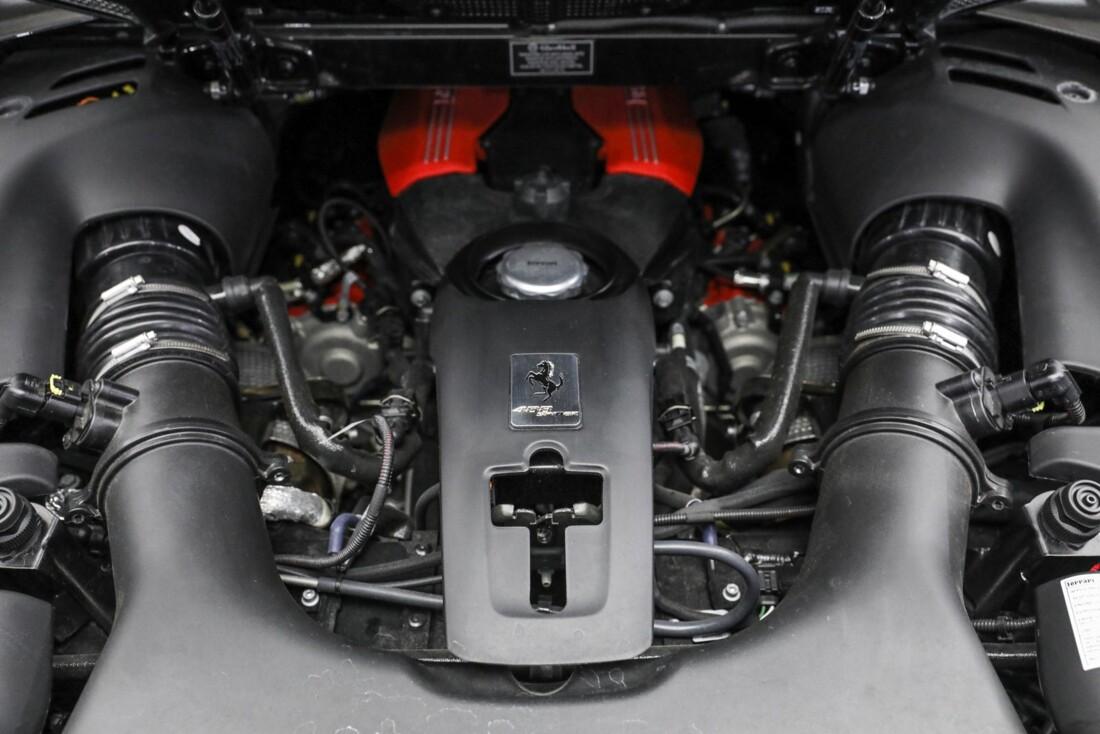 2018 Ferrari 488 Spider image _613c548f9325d8.11452305.jpg