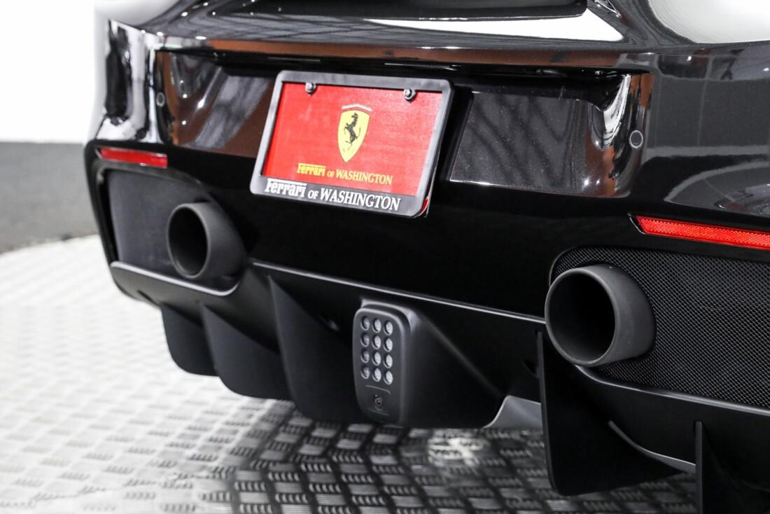 2018 Ferrari 488 Spider image _613c5496218144.12829830.jpg