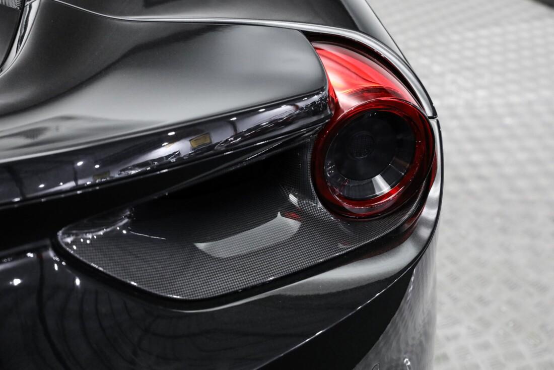 2018 Ferrari 488 Spider image _613c549a23e3f8.54816987.jpg