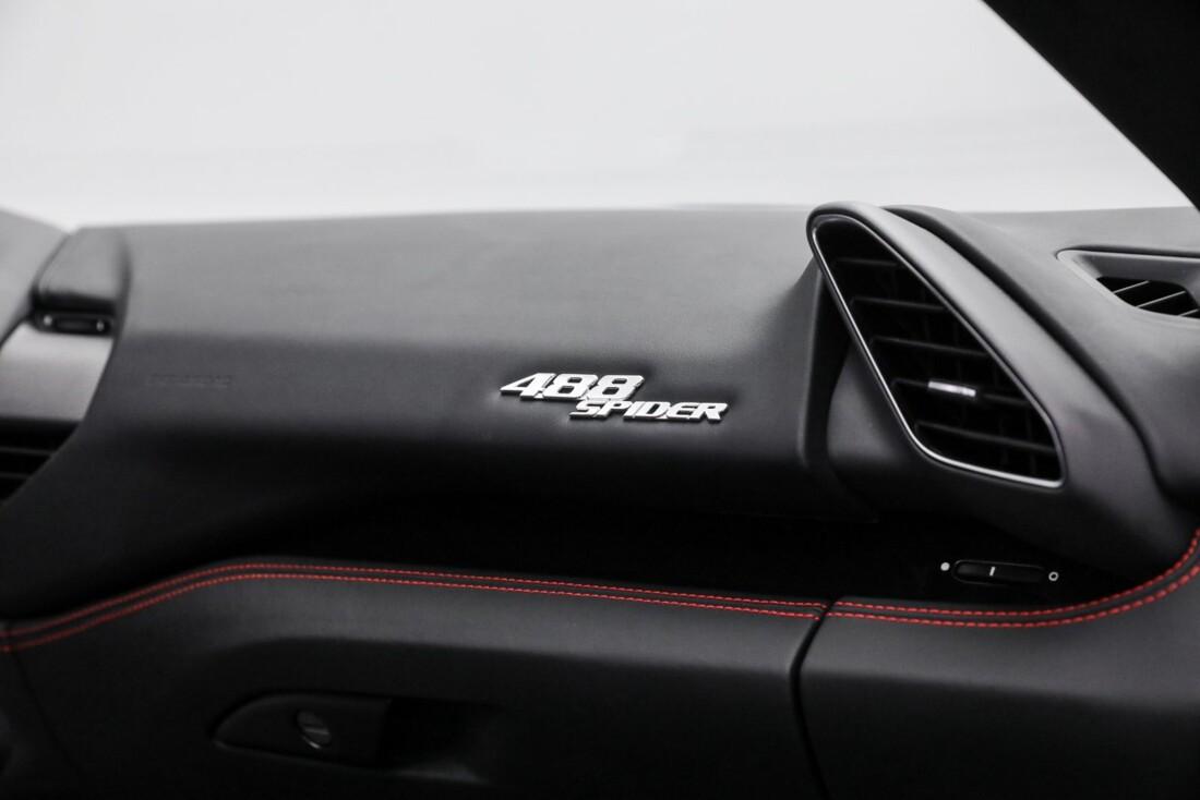 2018 Ferrari 488 Spider image _613c549f62bad9.84167334.jpg