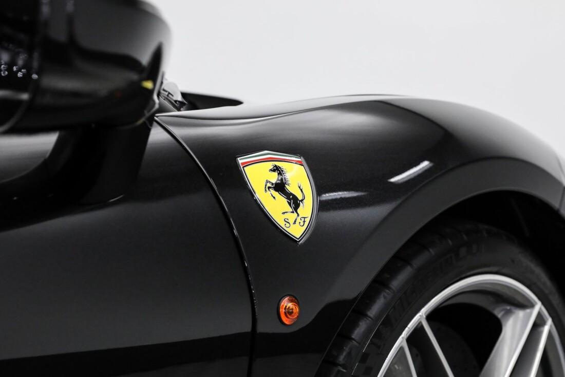 2018 Ferrari 488 Spider image _613c54a057ed17.92180685.jpg