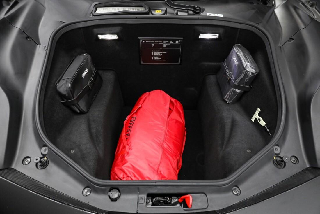 2018 Ferrari 488 Spider image _613c54a1559ca2.73427659.jpg