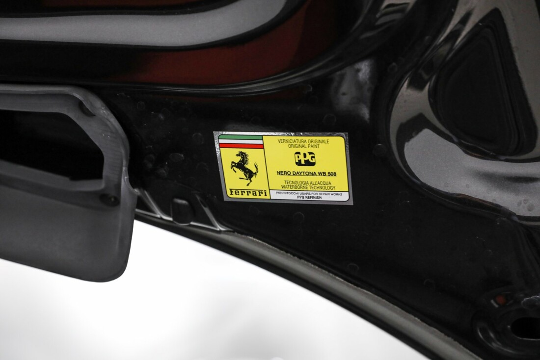 2018 Ferrari 488 Spider image _613c54a30c84d7.49810188.jpg