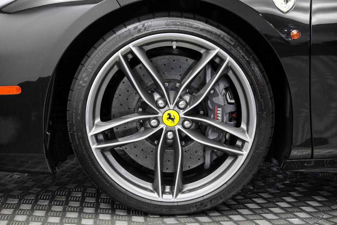 2018 Ferrari 488 Spider image _613c54a3cf6937.35687166.jpg