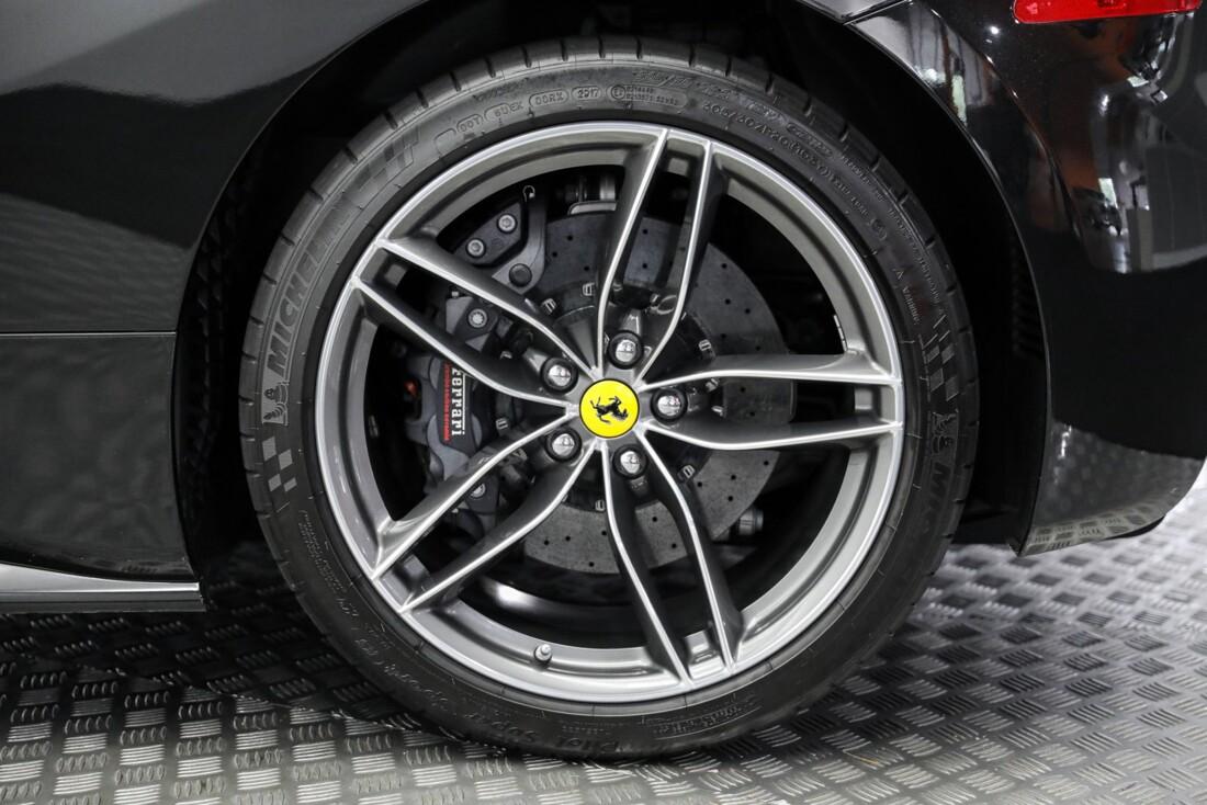 2018 Ferrari 488 Spider image _613c54a4a67fa3.41450857.jpg