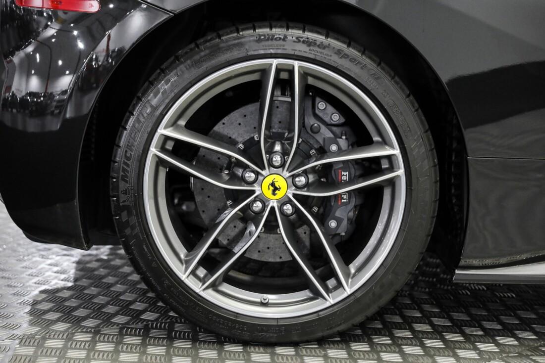 2018 Ferrari 488 Spider image _613c54a5849602.62595064.jpg