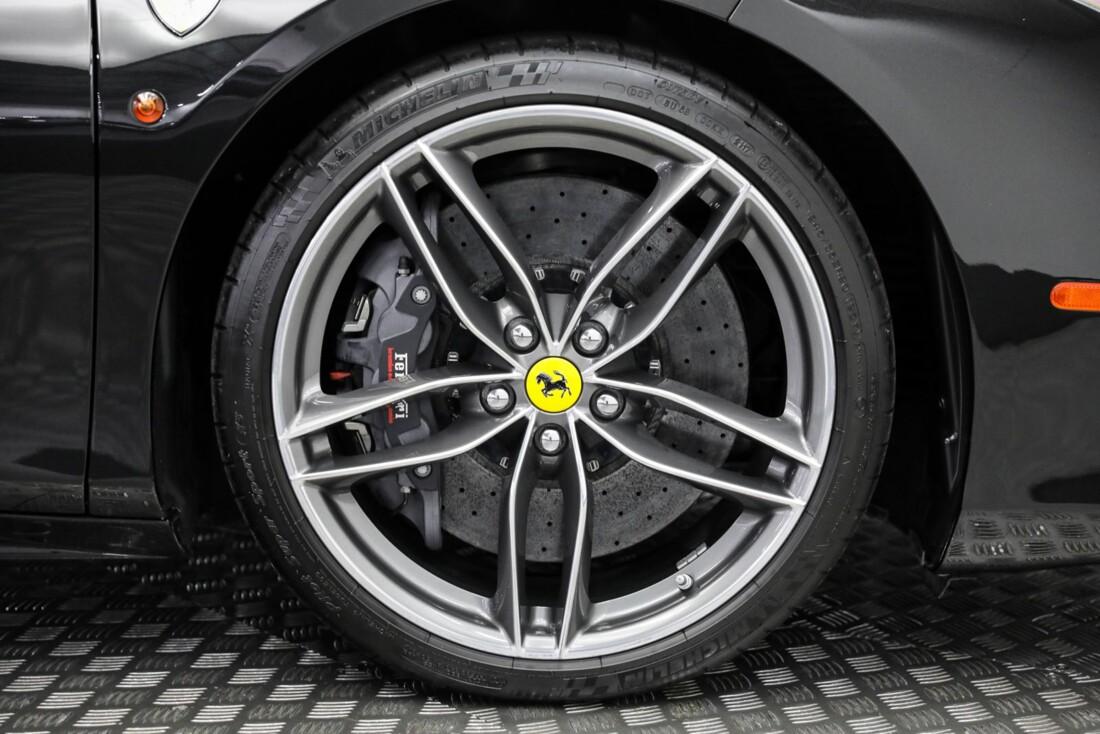 2018 Ferrari 488 Spider image _613c54a65fde87.05364843.jpg
