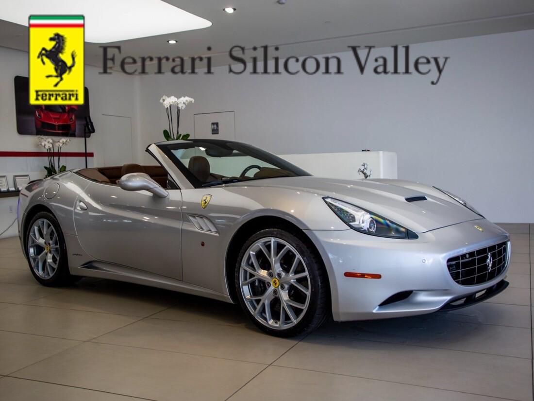 2010 Ferrari  California image _613c54ba9506d4.88256607.jpg