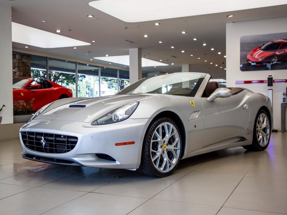 2010 Ferrari  California image _613c54bce4daa3.63354002.jpg