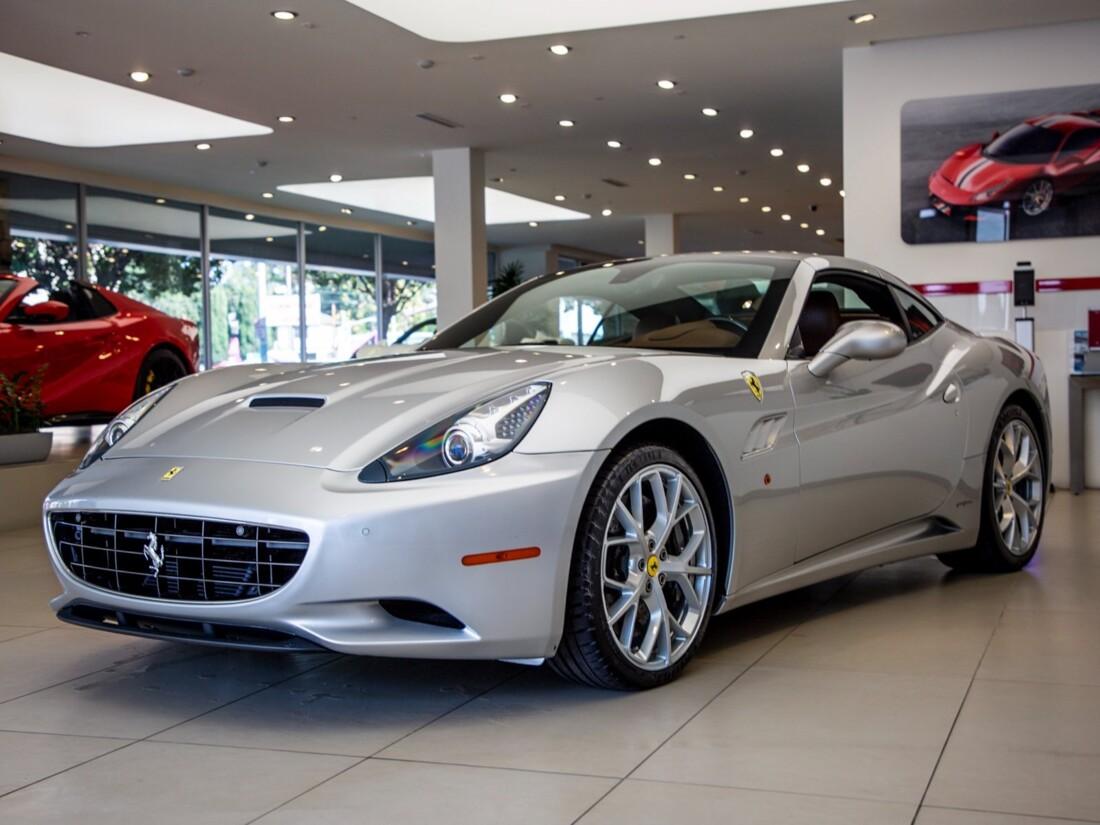 2010 Ferrari  California image _613c54bf8060a1.59900242.jpg
