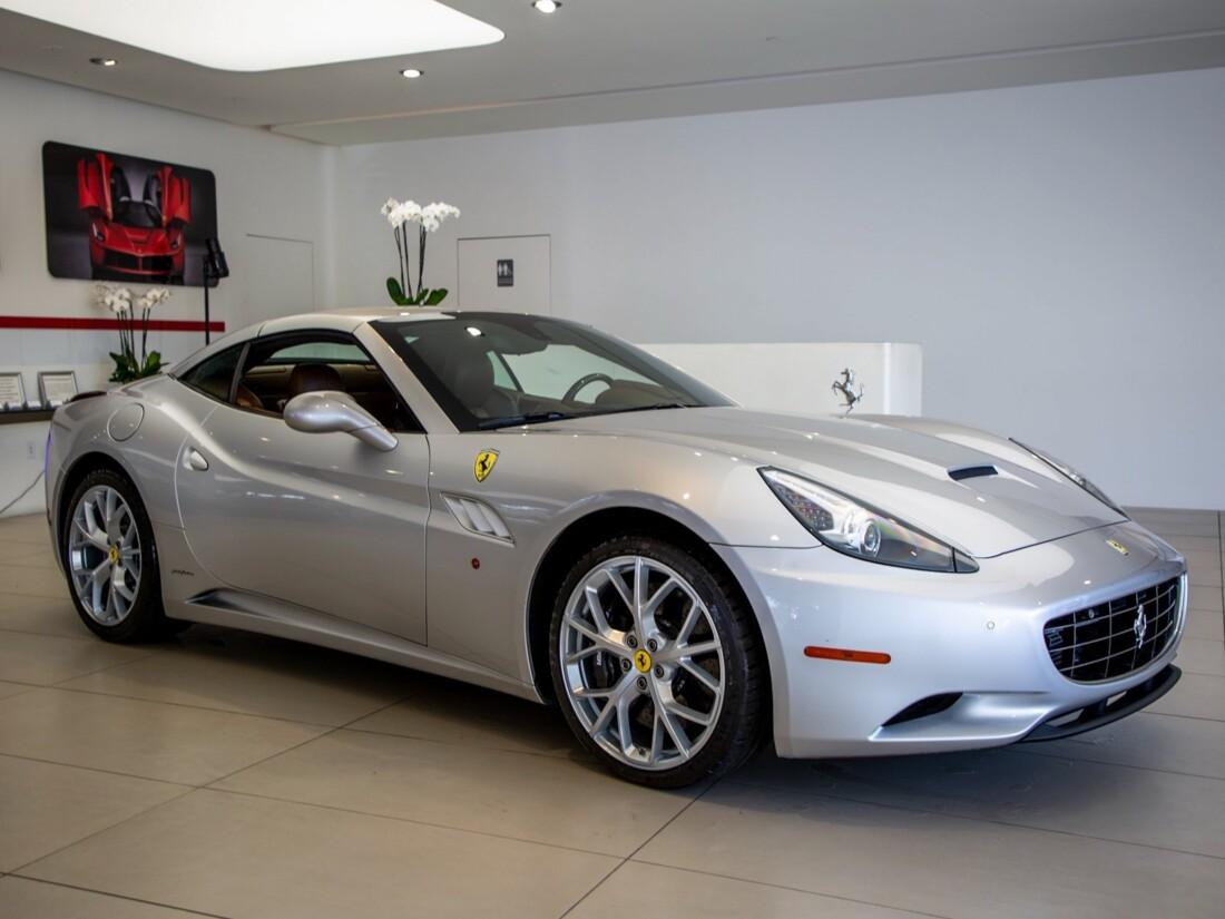 2010 Ferrari  California image _613c54c13a1f58.77751491.jpg