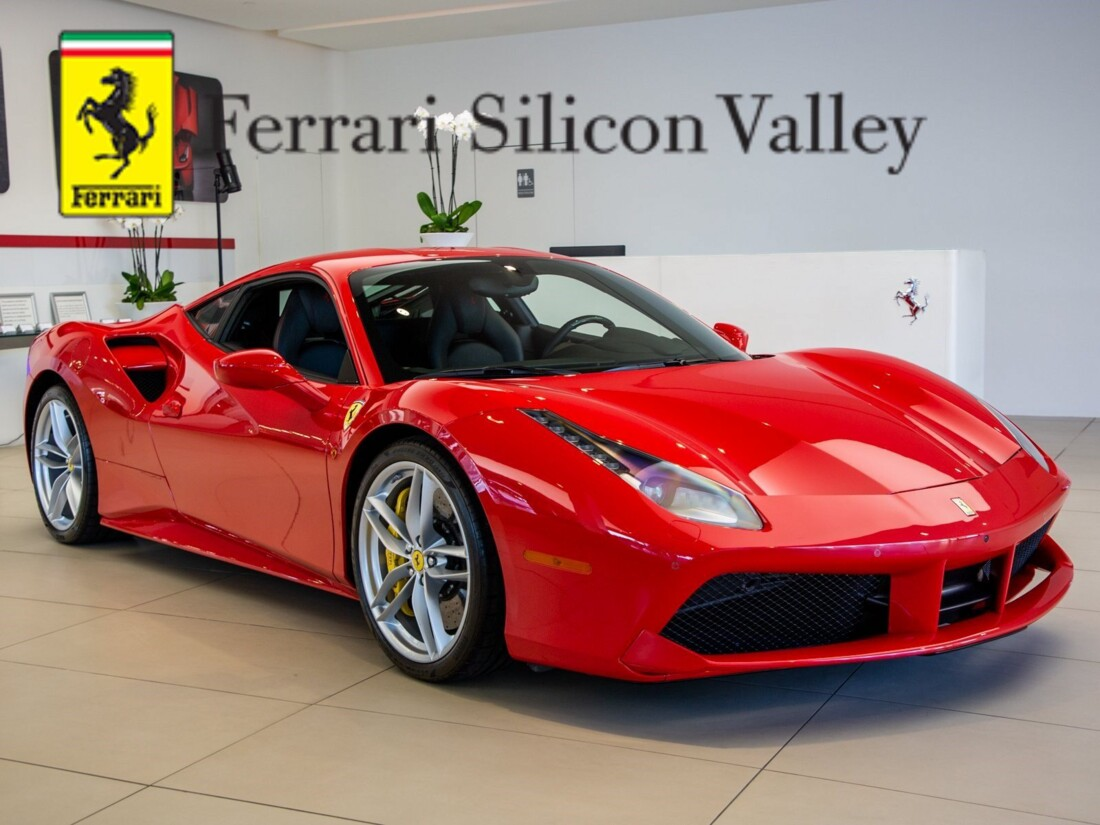 2017 Ferrari 488 GTB image _613c54d2b22b09.35249520.jpg