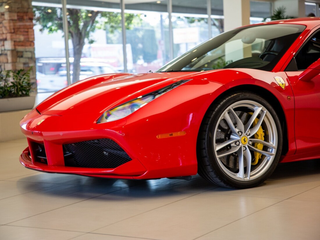 2017 Ferrari 488 GTB image _613c54d65e27a0.65628549.jpg