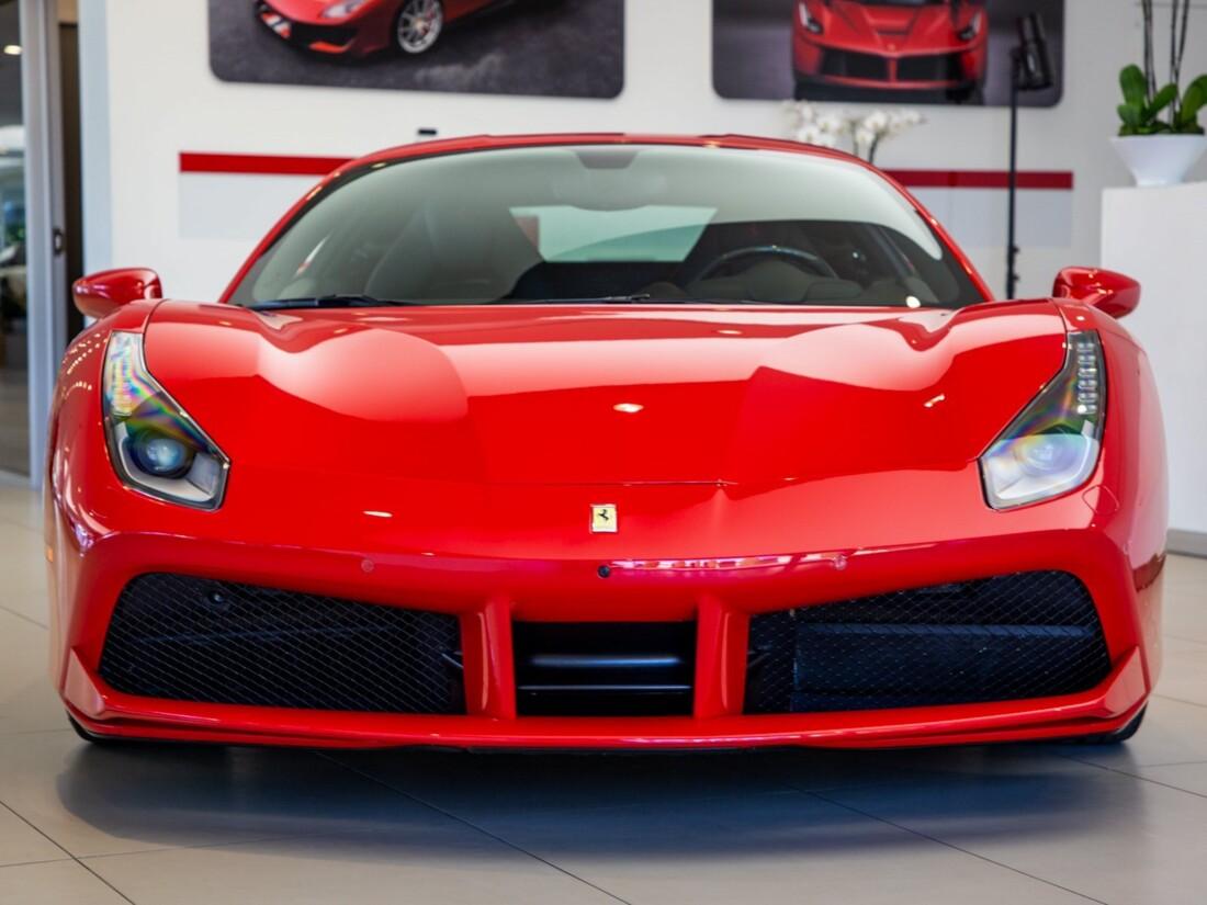 2017 Ferrari 488 GTB image _613c54da029742.82747827.jpg