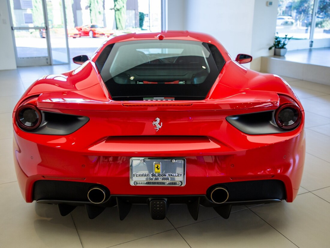 2017 Ferrari 488 GTB image _613c54dda3bd90.13001480.jpg