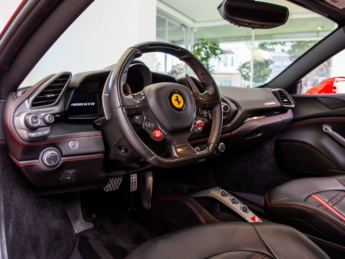 2017 Ferrari 488 GTB image _613c54e55dba10.63535760.jpg