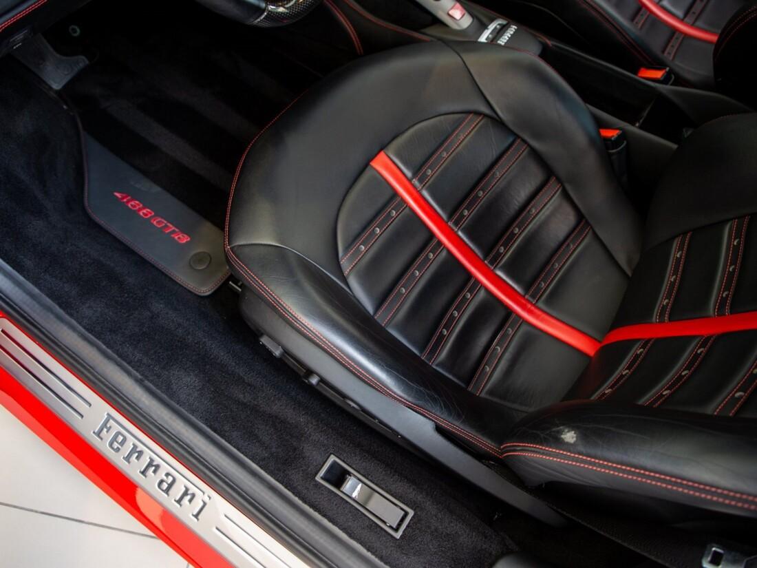 2017 Ferrari 488 GTB image _613c54f0d399c9.81779136.jpg