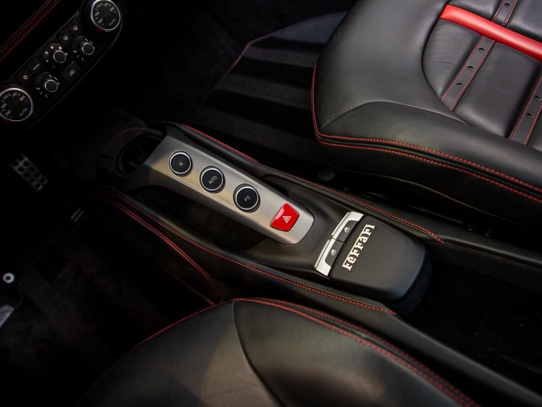 2017 Ferrari 488 GTB image _613c54f5ec7099.42769317.jpg