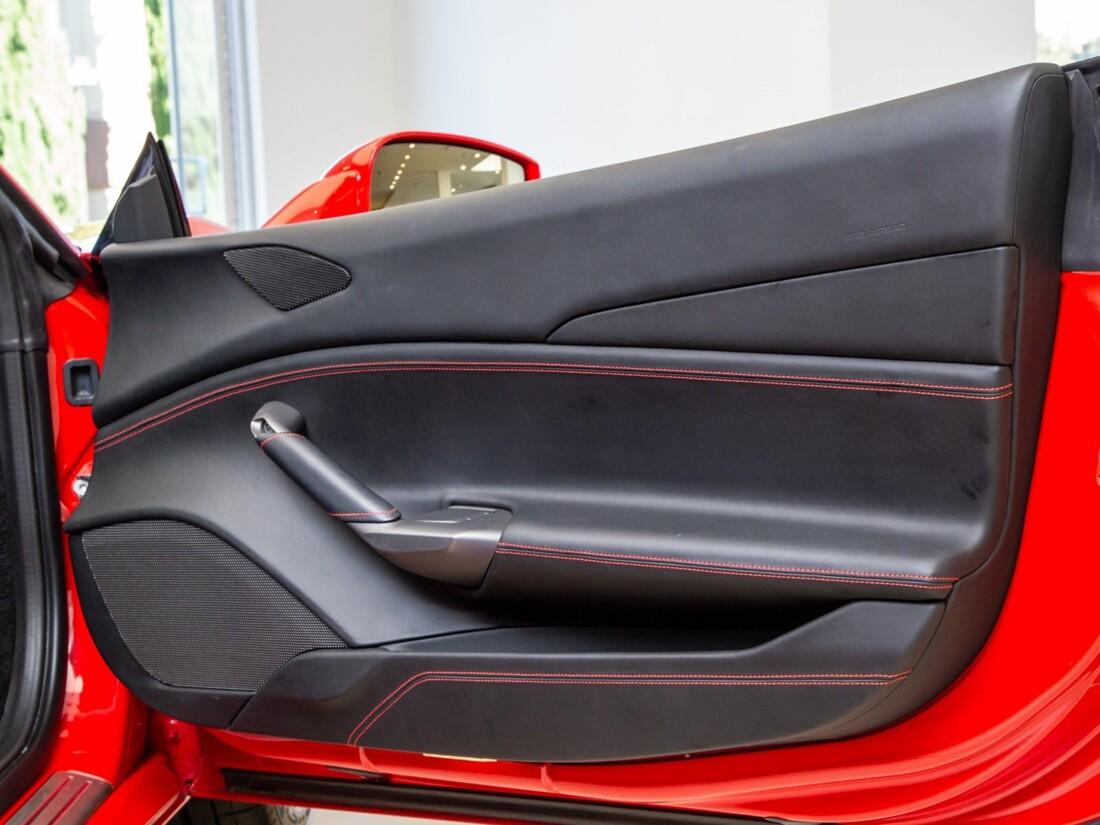 2017 Ferrari 488 GTB image _613c54f7b60320.82252830.jpg