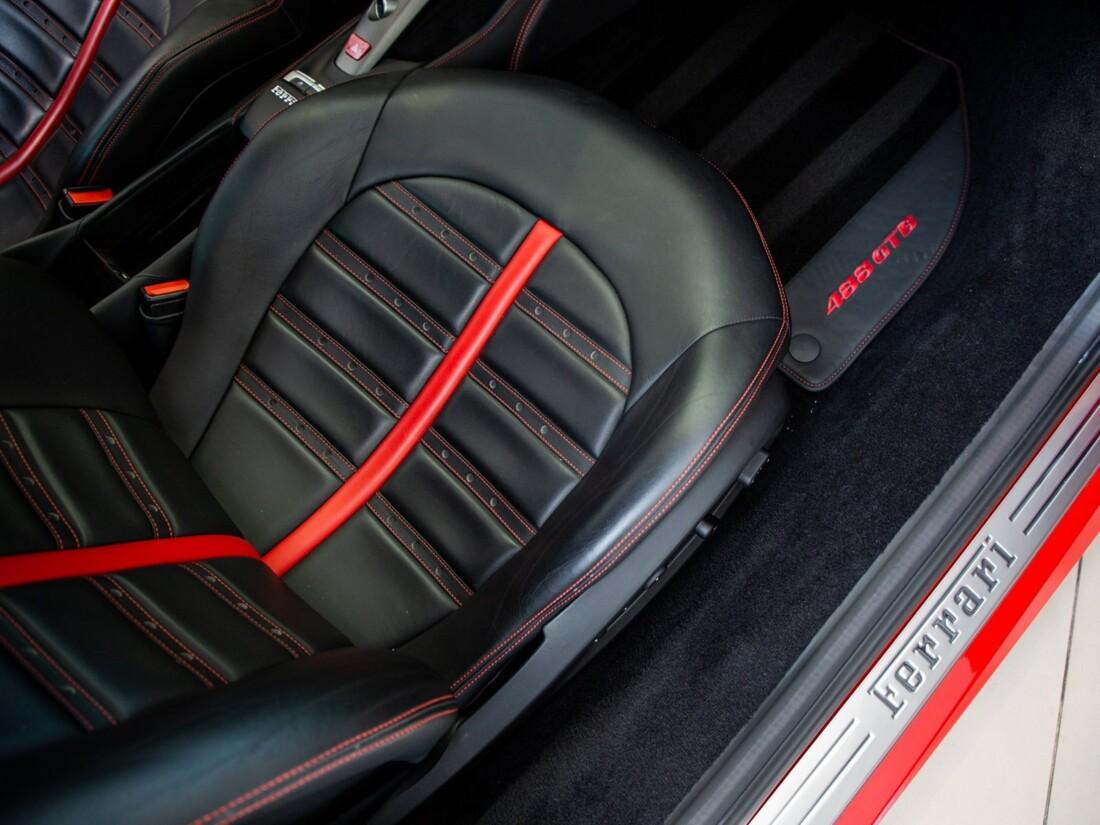2017 Ferrari 488 GTB image _613c54fa85db73.50598043.jpg
