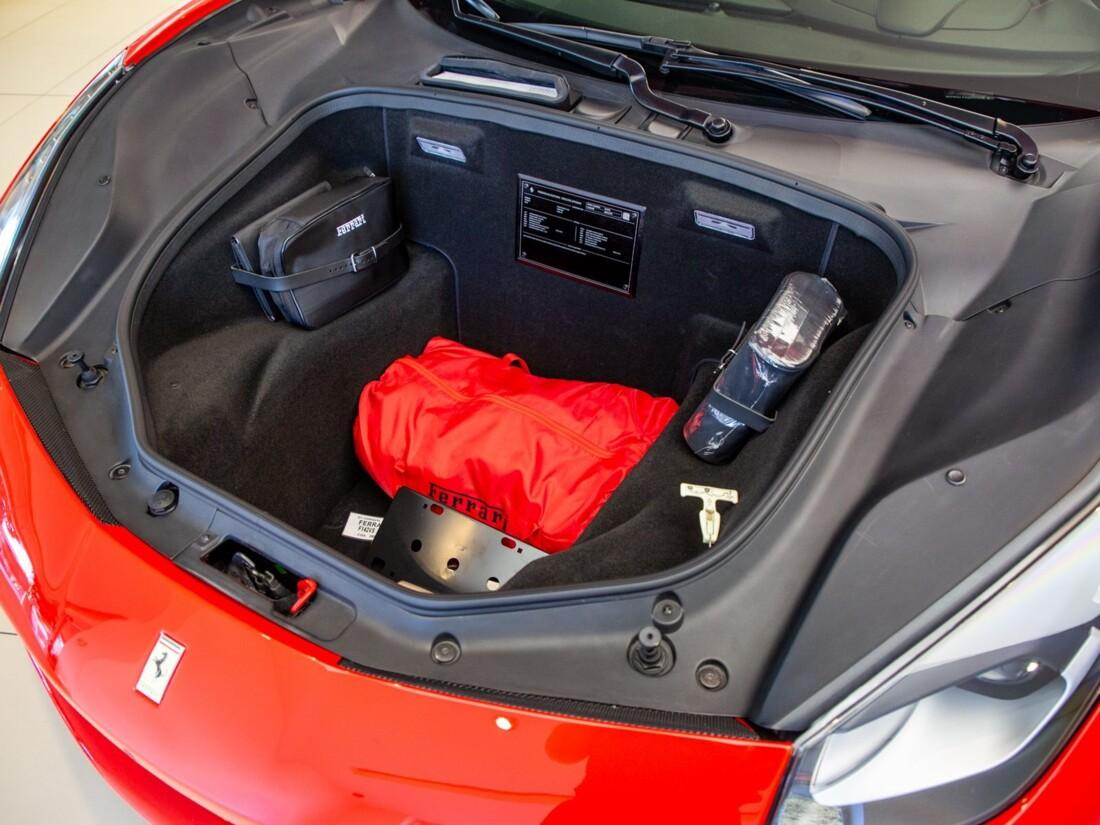 2017 Ferrari 488 GTB image _613c54fd4ea293.29098075.jpg