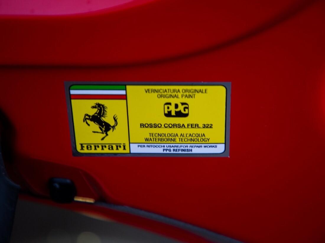 2017 Ferrari 488 GTB image _613c54fe413142.38406174.jpg