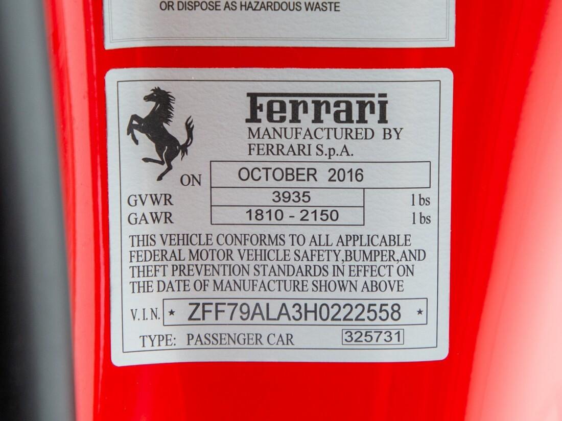 2017 Ferrari 488 GTB image _613c54ff0d5e14.29257095.jpg