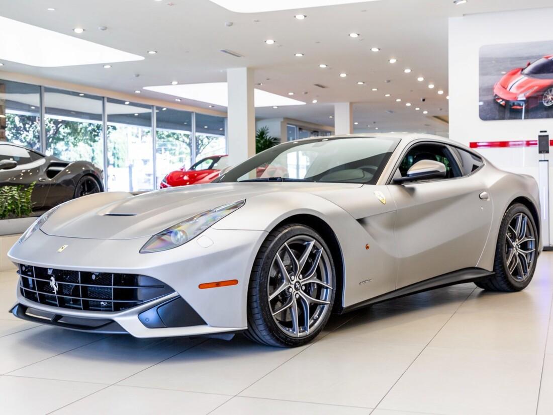 2014 Ferrari F12berlinetta image _613c55021d69a7.82988027.jpg