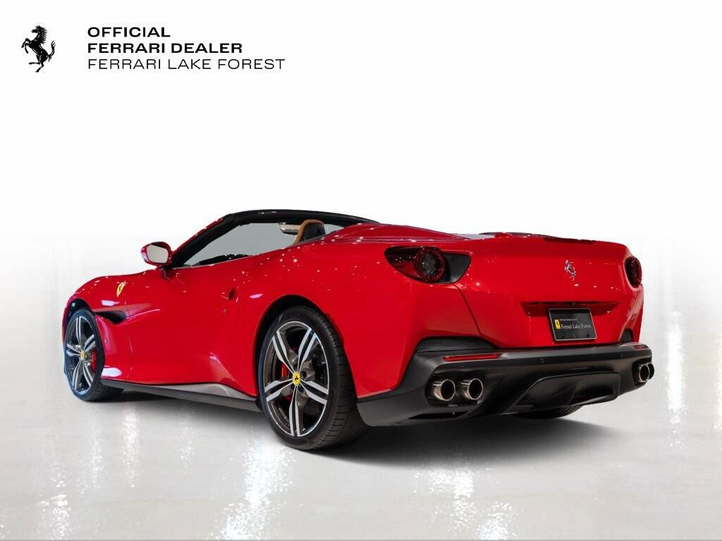 2019 Ferrari  Portofino image _613c5526d67809.93632981.jpg
