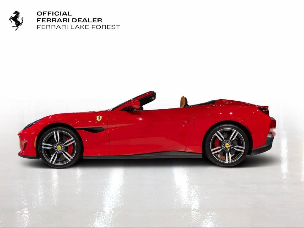 2019 Ferrari  Portofino image _613c552751bd05.20760720.jpg