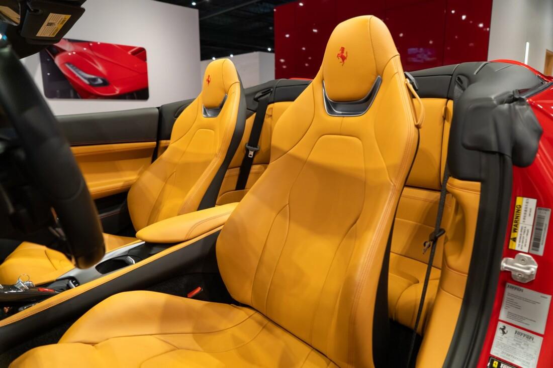 2019 Ferrari  Portofino image _613c5527cbf2e7.63099497.jpg