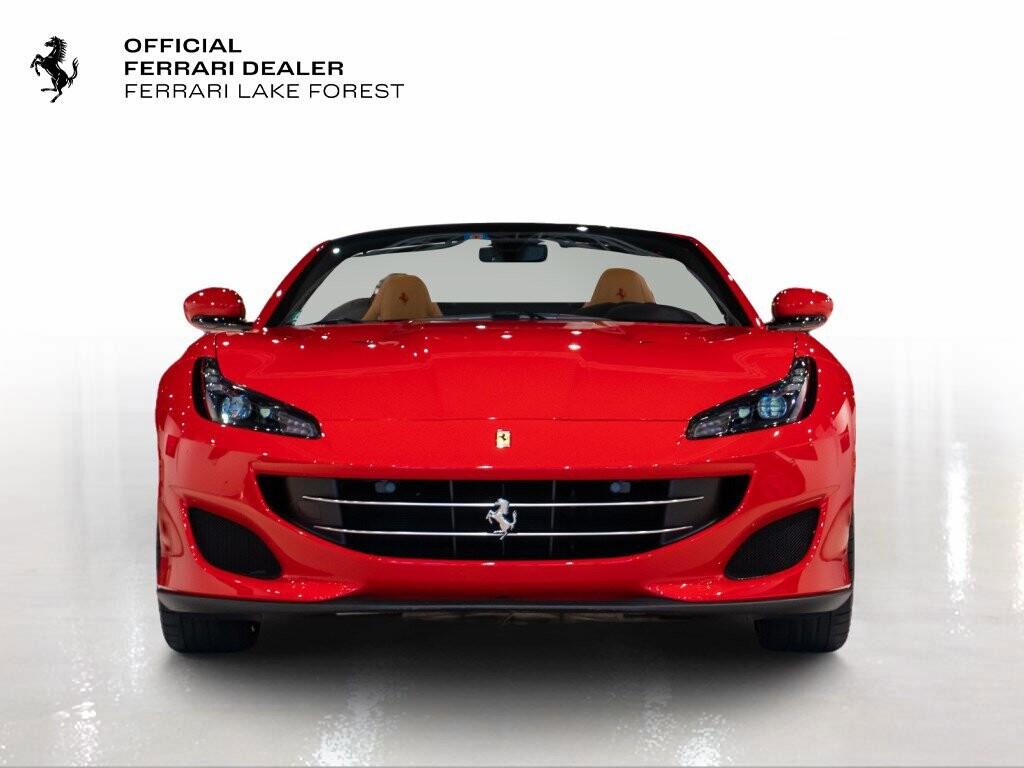 2019 Ferrari  Portofino image _613c552a8cef31.45662257.jpg