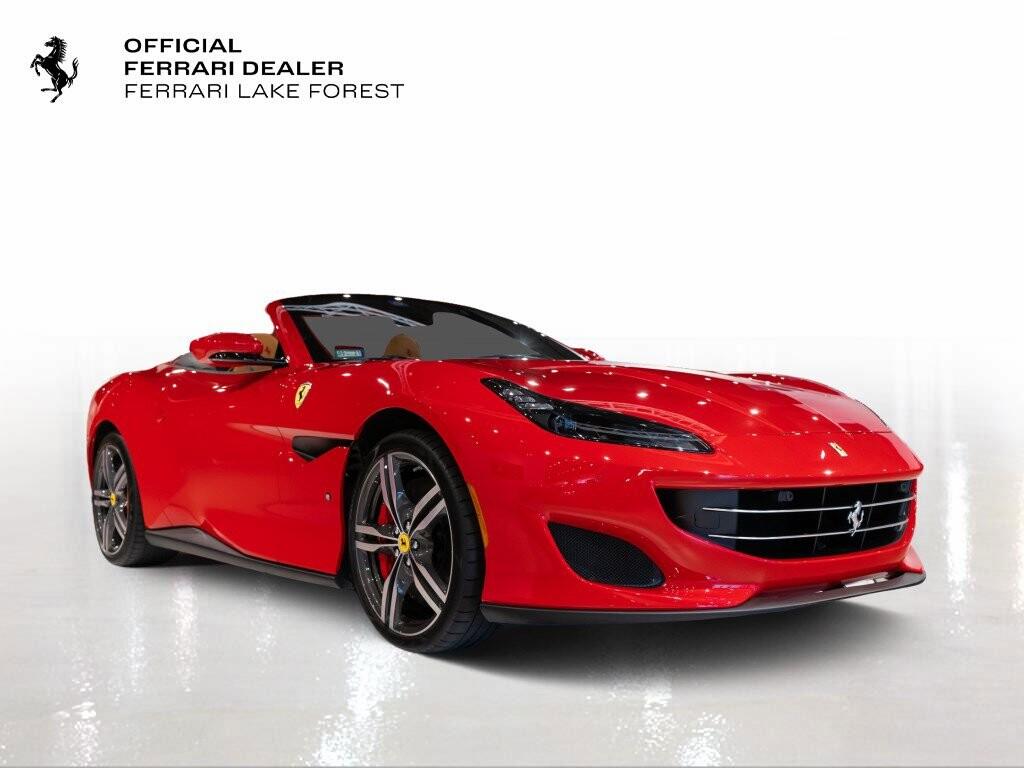 2019 Ferrari  Portofino image _613c552b09a2f1.82830189.jpg