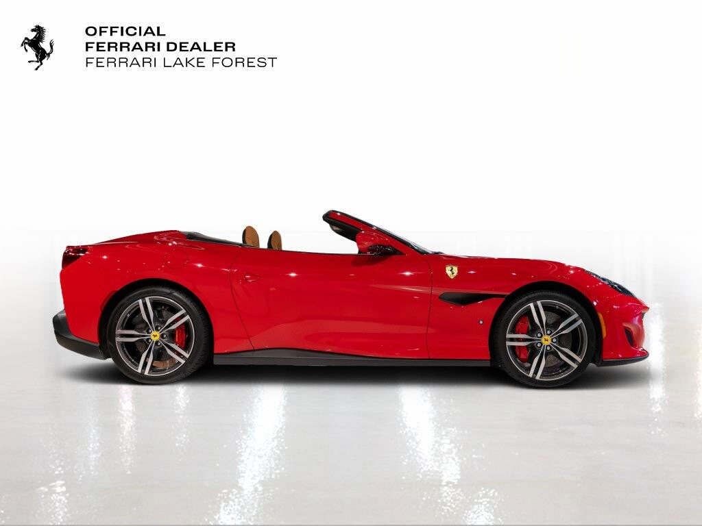 2019 Ferrari  Portofino image _613c552b870e89.09861377.jpg