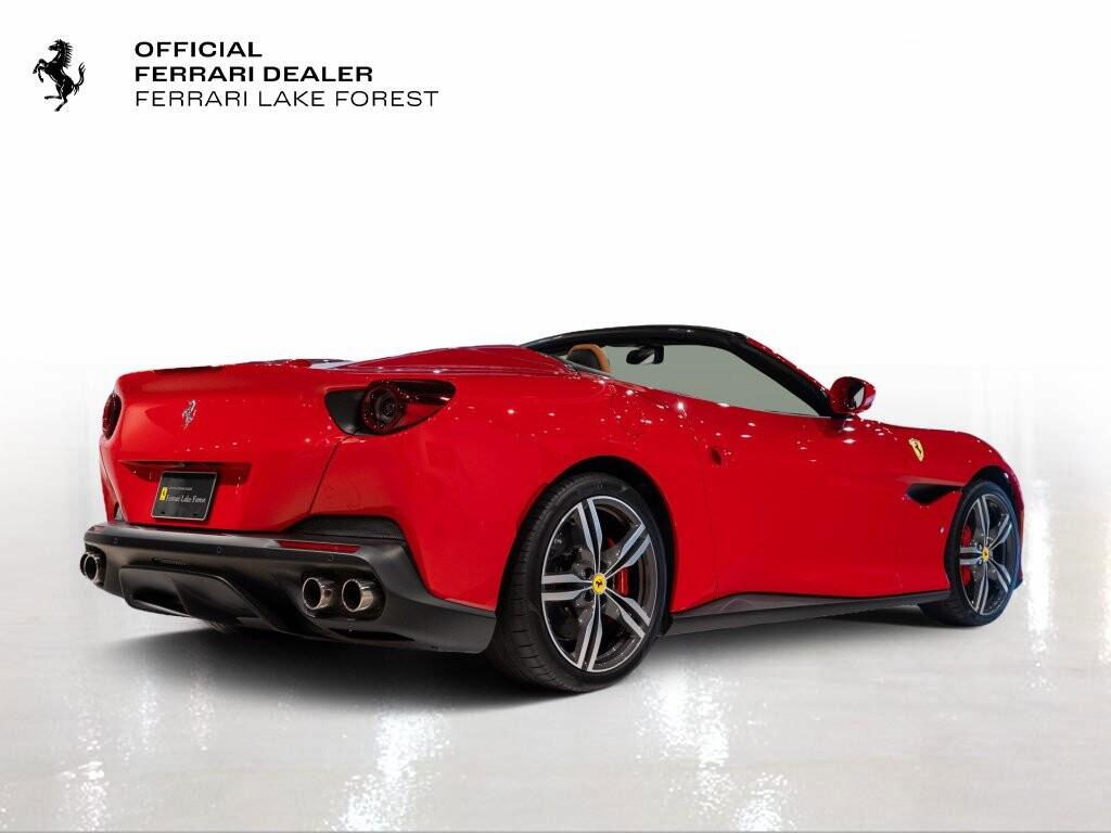 2019 Ferrari  Portofino image _613c552c01bca2.81585079.jpg