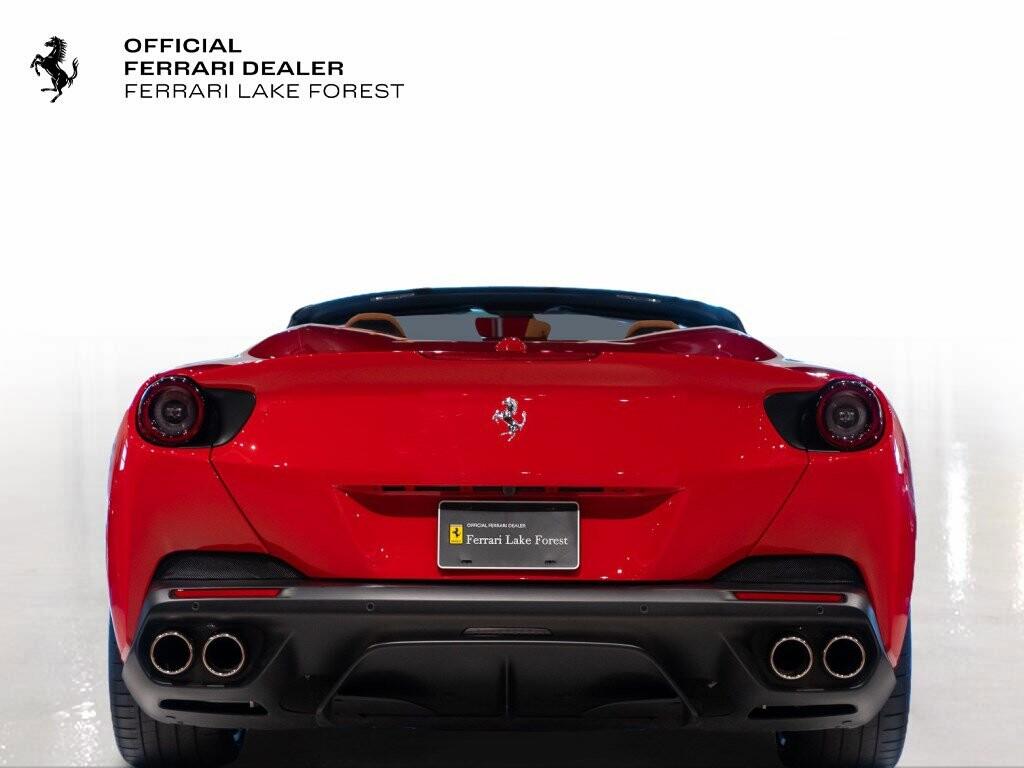 2019 Ferrari  Portofino image _613c552c709e37.66494997.jpg