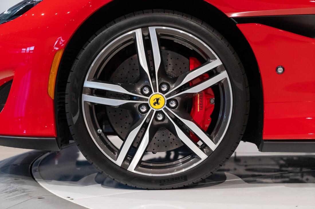 2019 Ferrari  Portofino image _613c552dab6e46.56992113.jpg