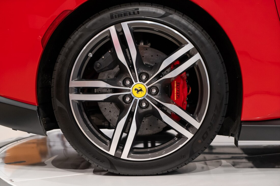 2019 Ferrari  Portofino image _613c552f391d02.24247492.jpg