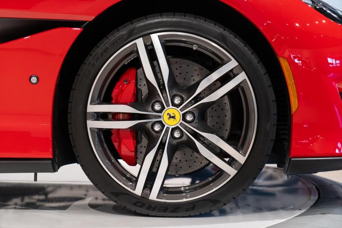 2019 Ferrari  Portofino image _613c55300824f0.69930053.jpg