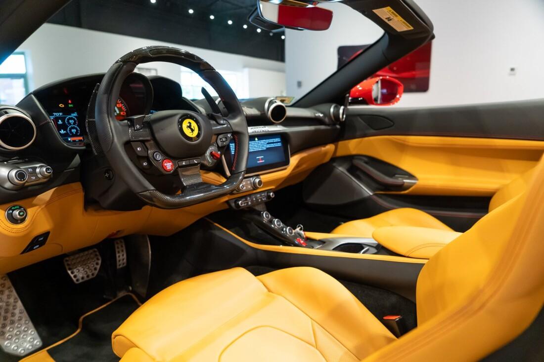 2019 Ferrari  Portofino image _613c5534a28db1.56324564.jpg