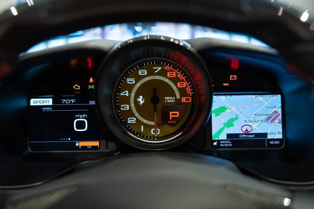 2019 Ferrari  Portofino image _613c553565a799.97471139.jpg