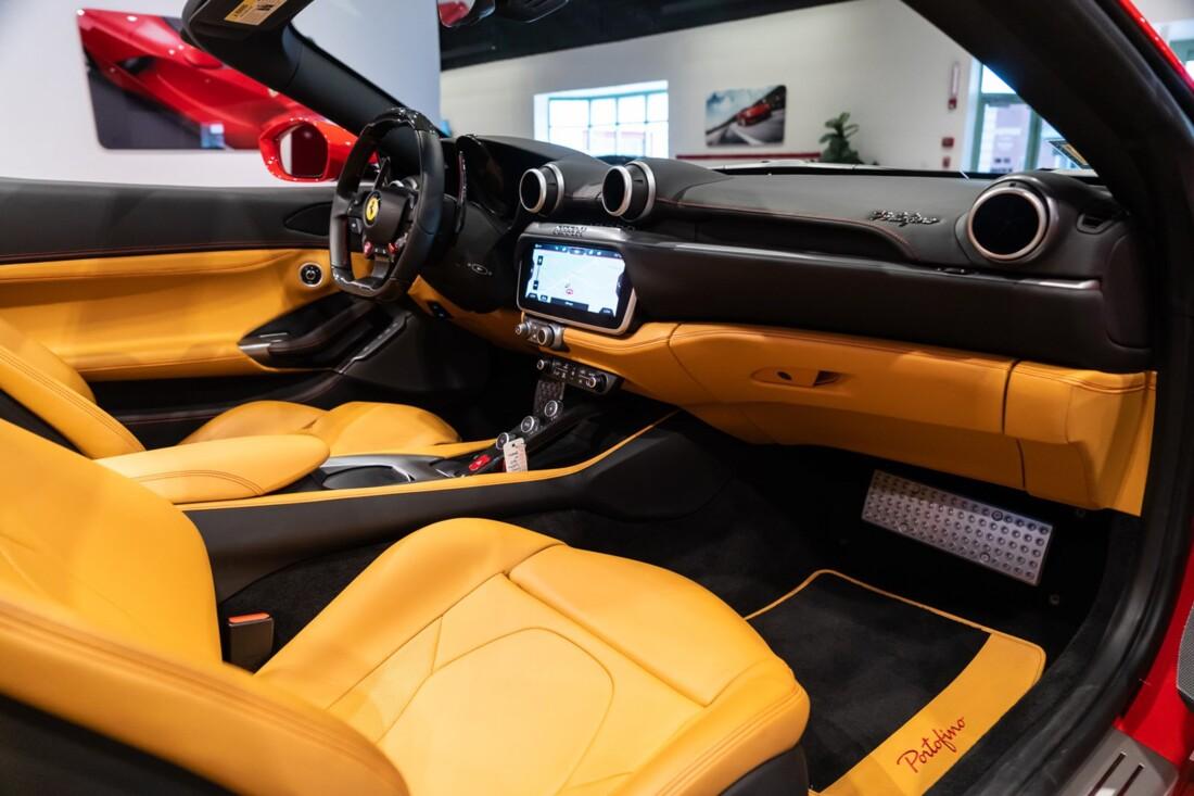 2019 Ferrari  Portofino image _613c5540453d52.52167429.jpg