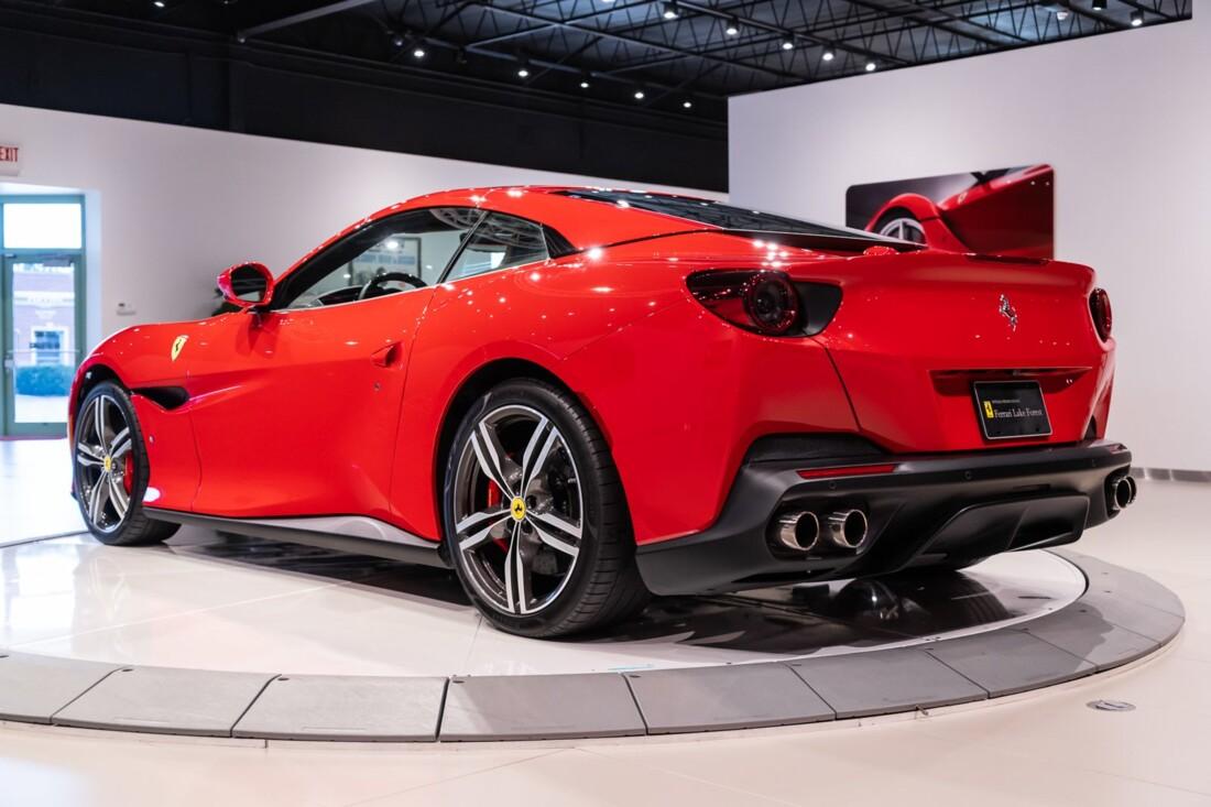 2019 Ferrari  Portofino image _613c554381ec81.91853715.jpg