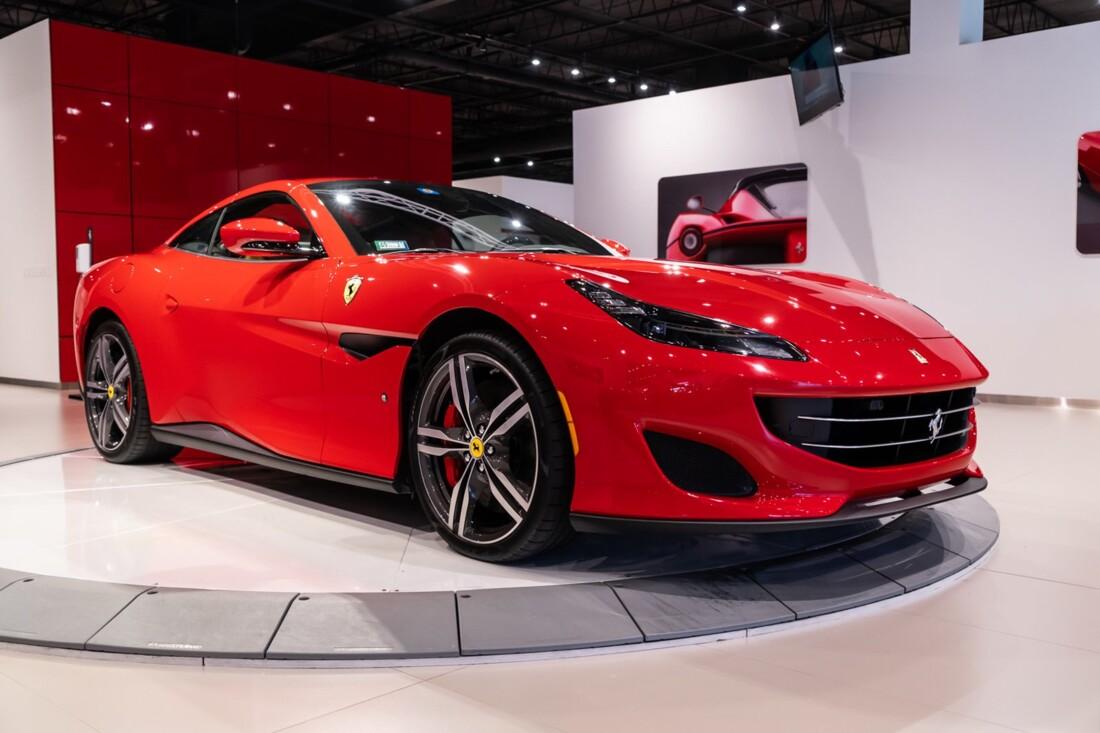 2019 Ferrari  Portofino image _613c5545023b12.66496577.jpg