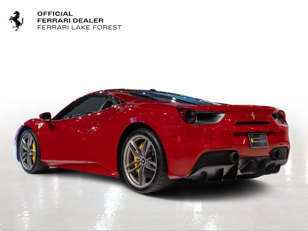 2019 Ferrari 488 GTB image _613c5547876df7.69385376.jpg