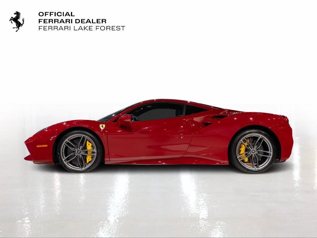 2019 Ferrari 488 GTB image _613c5547ea67d4.06632010.jpg